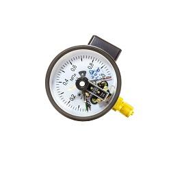 Манометр электроконтактный ДМ Сг 05100