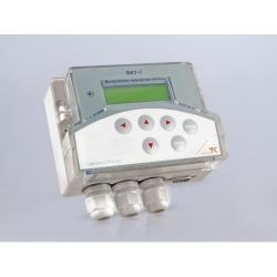 Вычислитель количества теплоты ВКТ-7-04