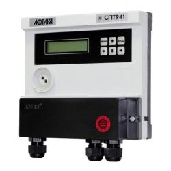 Тепловычислитель СПТ941.20